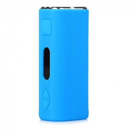 protection istick eleaf bleue