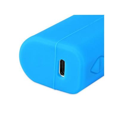 Etui protection en silicone iStick