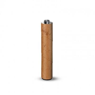 Kit Club XO e-cigare (sans nicotine) - XO Havana