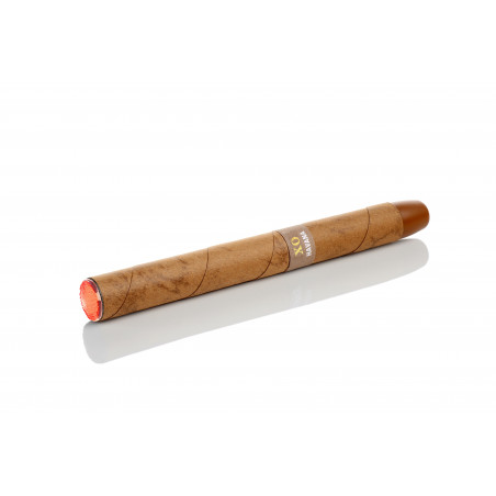Kit Club XO e-cigare (sel de nicotine 18 mg/ml) - XO Havana