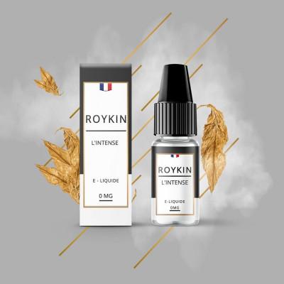 Tabac Intense - Roykin