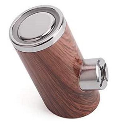 Kamry K1000 Plus e pipe (Corps de pipe seul)