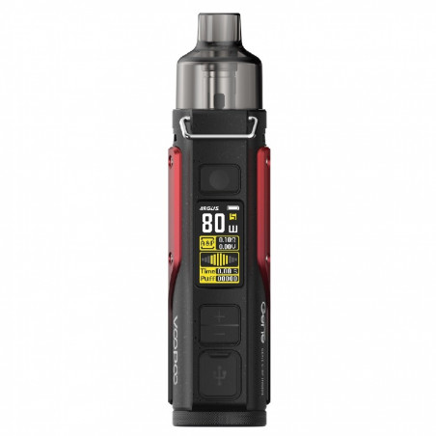 Kit Argus Pro 80 w - Voopoo