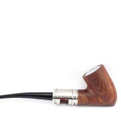 E pipe Gandalf Rosewood (Format 18350) - Creavap