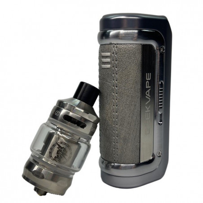 Kit M100 Aegis Mini 2  - Geek Vape