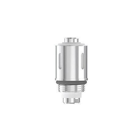 GS Air M Eleaf