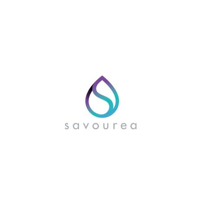 Gül Frukt - Savourea