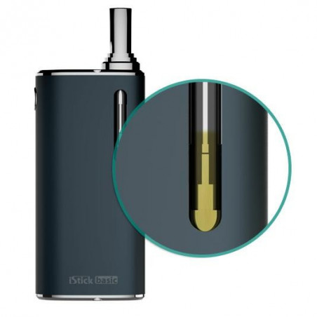 iStick Basic eleaf