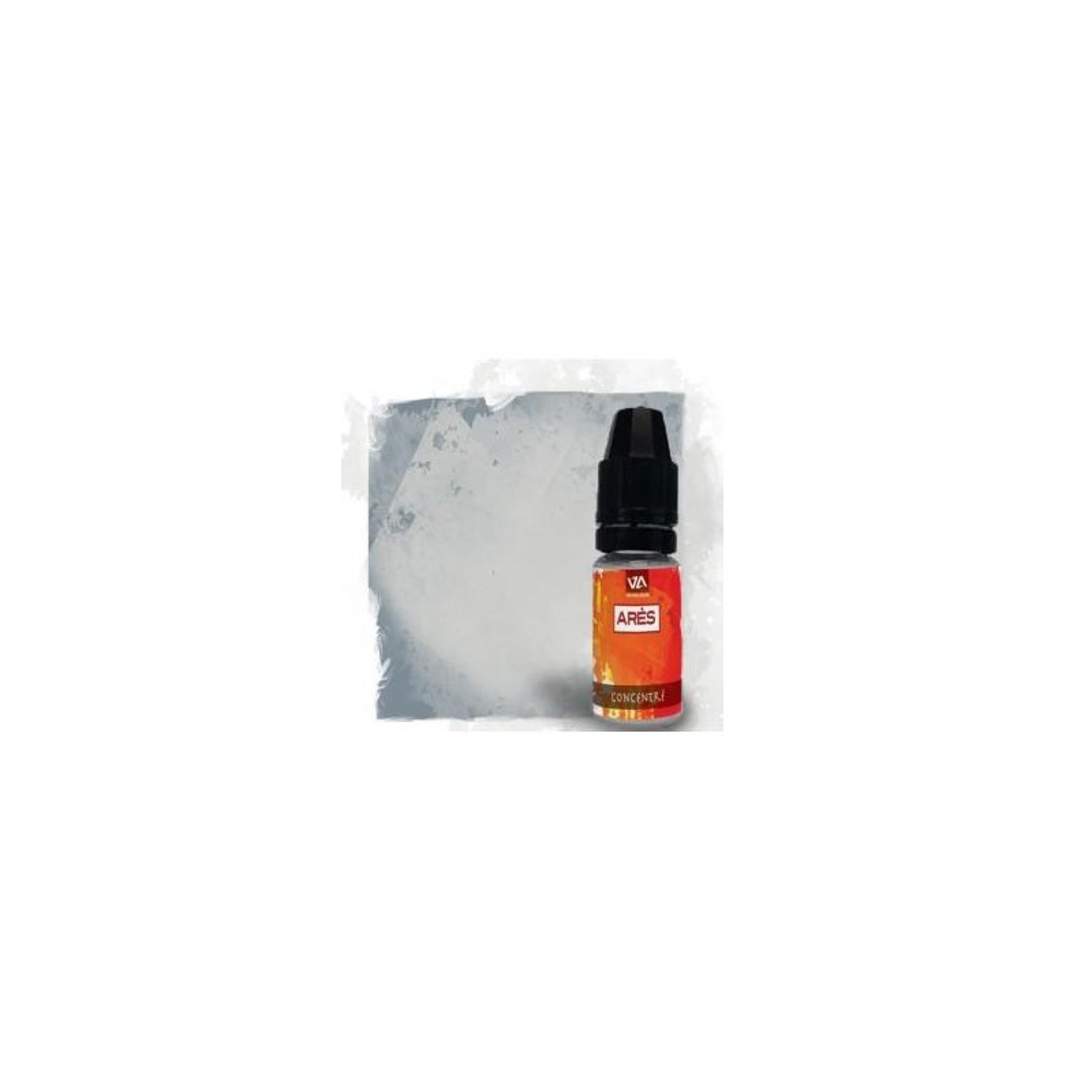 Ares arôme concentré 10 ml