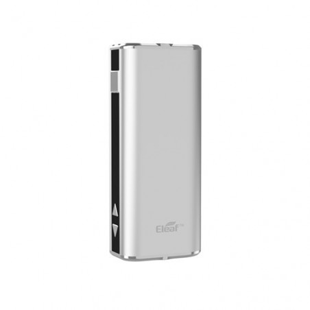 Kit Box iStick eleaf MOD