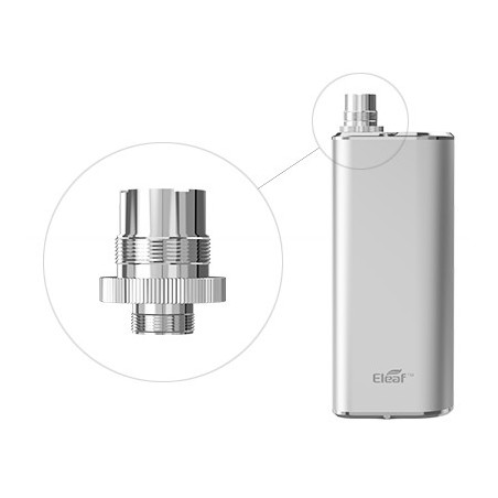 Kit complet iStick 20 W GS AIR