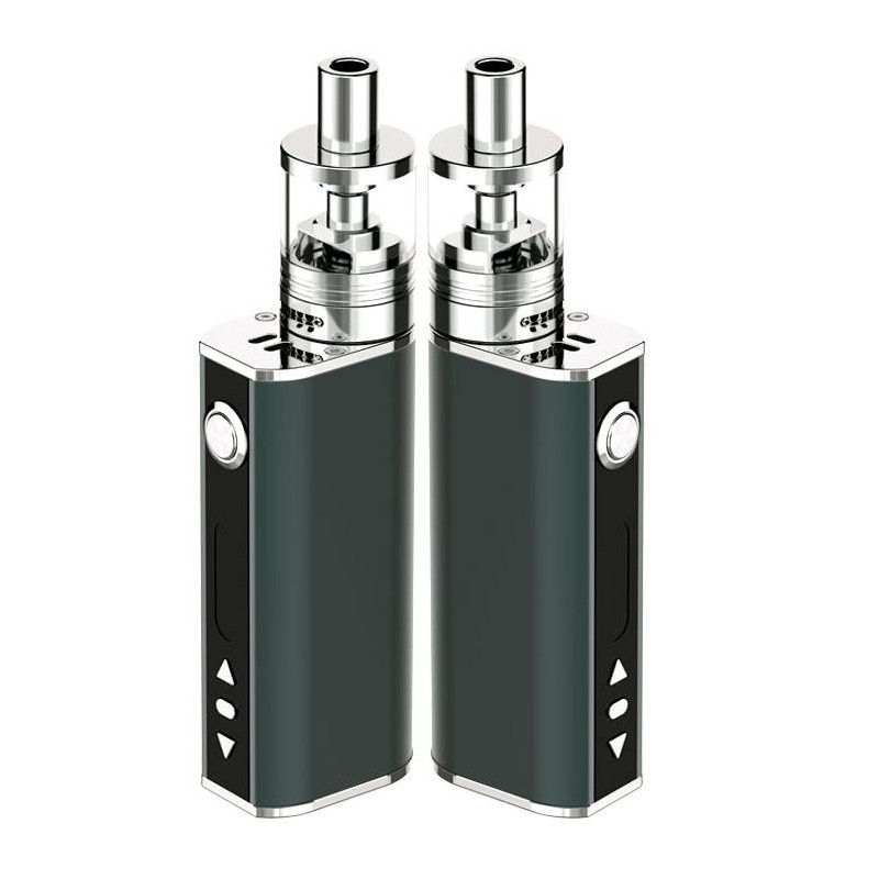 Kit complet iStick TC 40 w GS Tank Eleaf