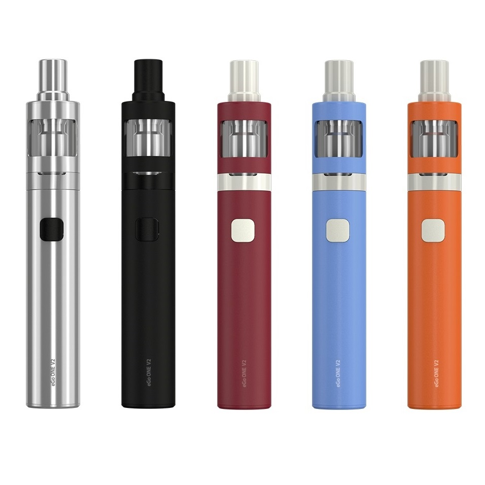 eGo One V2 XL Joyetech