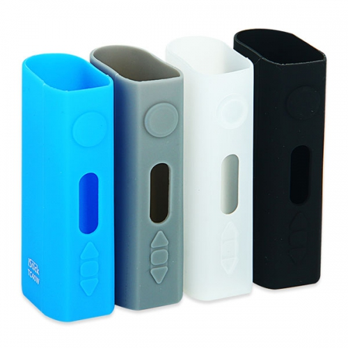 Etui protection en silicone iStick TC 40 w
