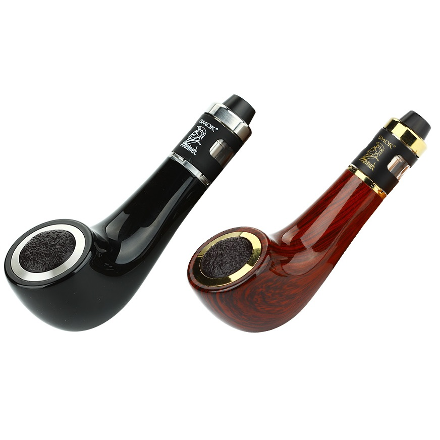 Pipe Guardian Sub Kit