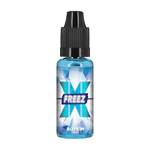 X-Freez 20 ml