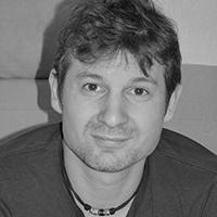 Franck Felix, responsable du SAV chez iClope.com