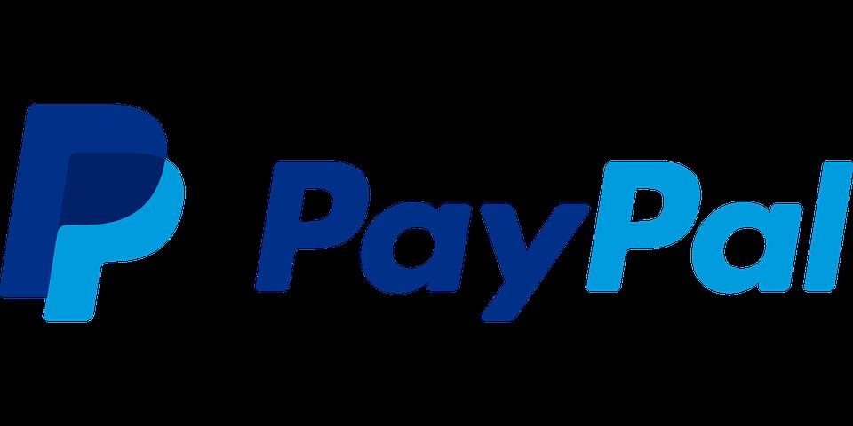 Payer vos commandes iClope.com avec Paypal et Paypal Express