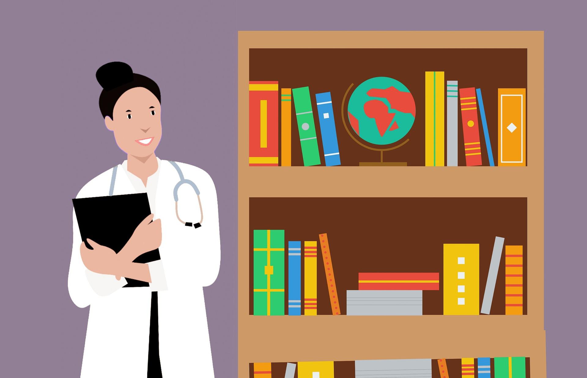 L'e-cigarette et la santé : une étude très encourageante de l'Institut Pasteur