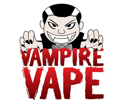 Vampire Vape