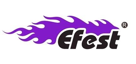 Efest