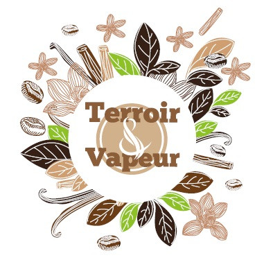 Terroir&Vapeur