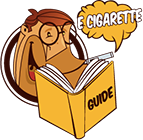 Nos guides e-cigarette