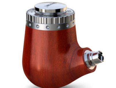 GUARDIAN E PIPE 2 WV: ENFIN UNE PIPE A WATTAGE VARIABLE