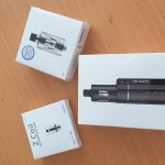 Kit INNOKIN COOLFIRE Z50 (image de substitution)