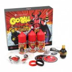 Goball Mini Team MTL Coffret Collector (image de substitution)