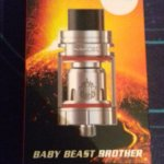 SMOK Baby Beast Brother (image de substitution)
