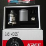 Kree rta Gas Mods (image de substitution)