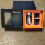 Dripper AMMIT25 (image de substitution)